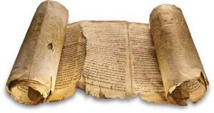 dead-sea-isaiah-scroll