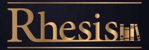 Rhesis - Szkoła Językowa